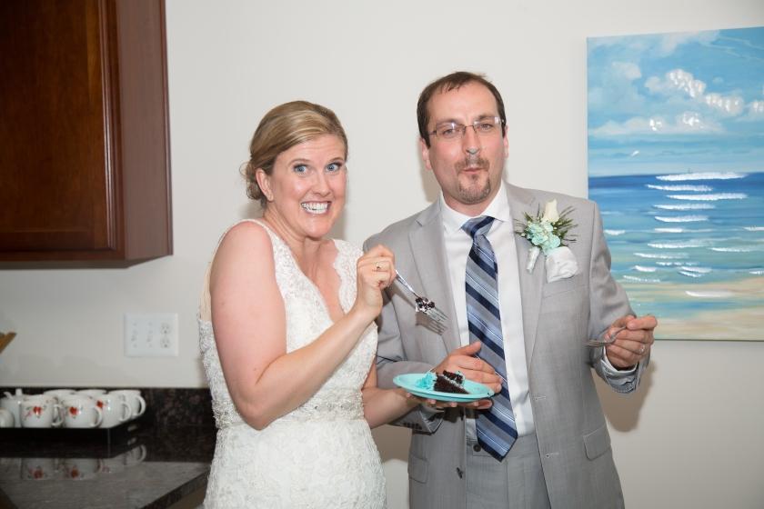 Havre-De-Grace-Lighthouse-Wedding-Living-Radiant-Photography-Parry-Wedding-1144
